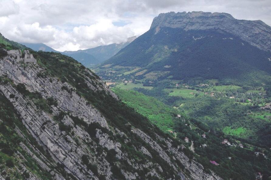 Comment augmenter la valeur de sa résidence secondaire près de Grenoble ?
